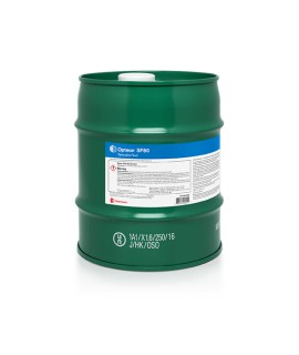 OPTEON SF79 CHEMOURS CYLINDER 20KG FREON™