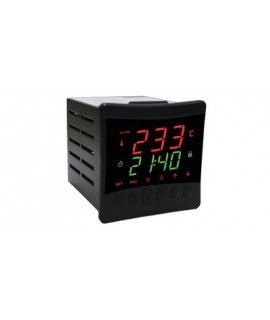 OVEN CONTROL TO-711F / 85-265V FULL GAUGE