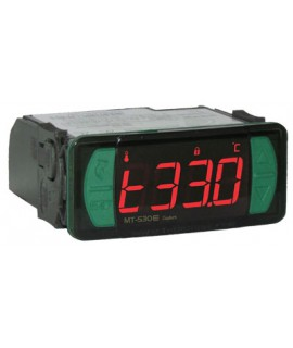 DIGITAL FULL GAUGE CONTROL MT-530 E SUPER 220V