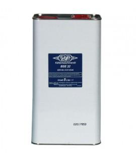 Aceite Bitzer BSE - 32 (5L)