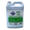 OIL FOR VACUUM PUMP GALLON BVA235