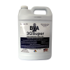 3G SUPER BVA GALON MINERAL OIL