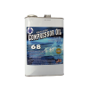 POLYOLESTER OIL BVA POE 68 GALON