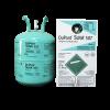 REFRIGERANT GAS DUPONT SUVA R-507 11,350 KG.