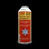 CAN REFRIGERANT GAS R-404A 425 gr.