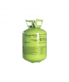 REFRIGERANT GAS BAL. MO29 11,350 Kg CHEMOURS FREON ™