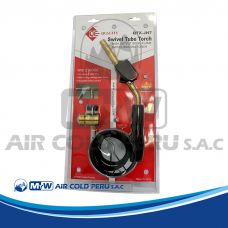 ANTORCHA CON CHISPERO HANDTORCH QUALITY QTY-JH7