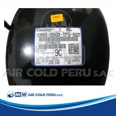 COMPRESOR COPELAND CRN5-0500 TF5-522