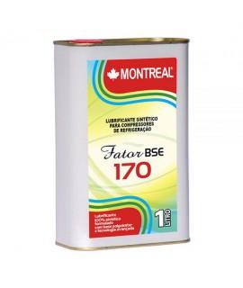 FACTOR MONTREAL BSE 170 5LT.