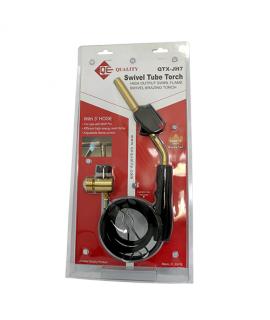HAND TORCH Quality QTX-JH7 Hand Torch