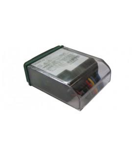 ECASE PROTECTIVE BOX