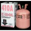 REFRIGERANT GAS BAL. R-410A 11.300KG ICOOL