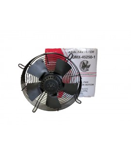 AXIAL FAN QMX-45250-2