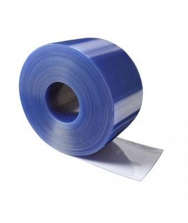 CORTINA DE PVC STANDARD ALECO 8X0.80X300