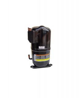 ENGINE EMERSON COPELAND CR62-KQMTF5 220V 60HZ PH R-22 5HP