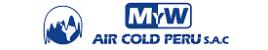 M y W Air Cold Perú s.a.c.